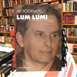 Lum Lumi, Ali Podrimja
