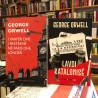 Dy Libra të George Orwell, me 20% ulje