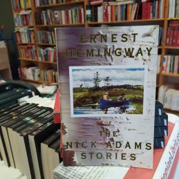The Nick Adams Stories,...