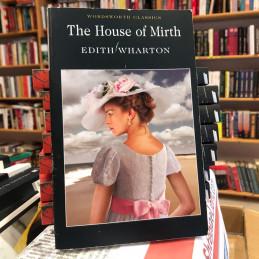The House of Mirth, Edith...