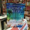 Dhoma e fluturave, Lucinda Riley