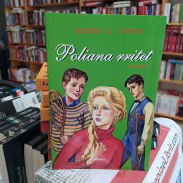 Poliana rritet, Eleanor H....