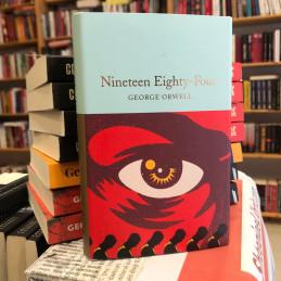 Nineteen Eighty-Four,...