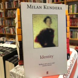 Identity, Milan Kundera