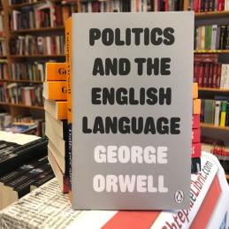 Politics and the English...
