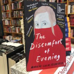 The Discomfort of Evening,...