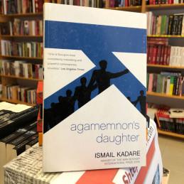 Agamemnon's Daughter,...