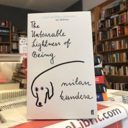 The Unbearable Lightness of...