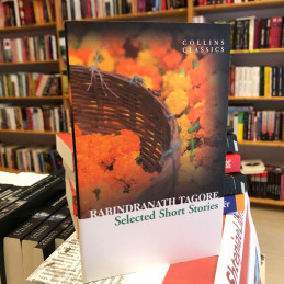Selected Short Stories,...