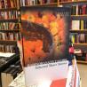 Selected Short Stories, Rabinranath Tagore