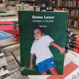 Fundi i lojës, Gemma Lienas