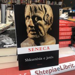 Shkurtësia e jetës, Seneca