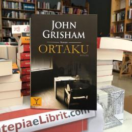 Ortaku, John Grisham