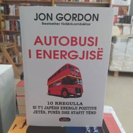 Autobusi i energjisë, Jon...