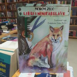 Libri i minifabulave,...