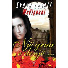 Një grua e denjë, Sveva...