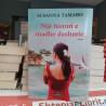 Një histori e madhe dashurie, Susanna Tamaro