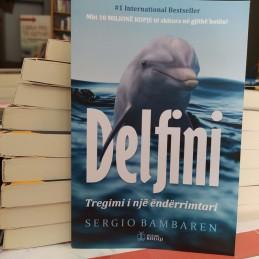 Delfini, Sergio Bambaren