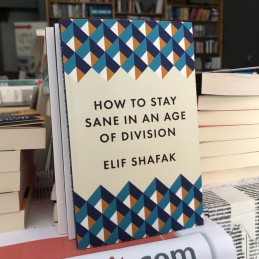How to Stay Sane in an Age...