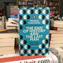 The End of History and the...