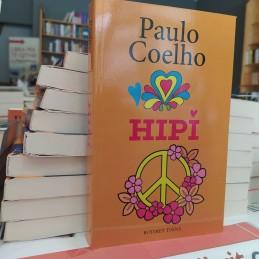 Hipi, Paulo Coelho