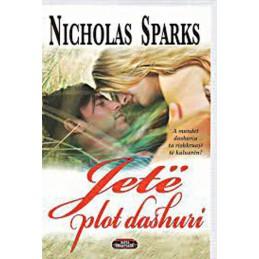 Jetë plot dashuri, Nicholas...