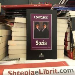 Sozia, F. Dostojevski