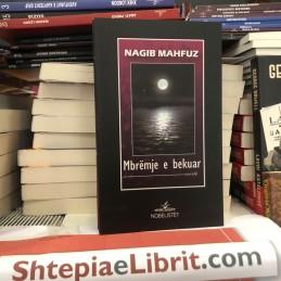 Mbrëmje e bekuar, Nagib Mahfuz