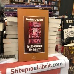 Enciklopedia e të vdekurve,...