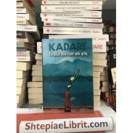 Ca pika shiu ranë mbi qelq, Ismail Kadare