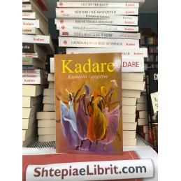 Kushëriri i engjëjve, Ismail Kadare