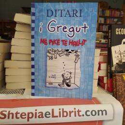 Ditari i Gregut, Në pikë të...