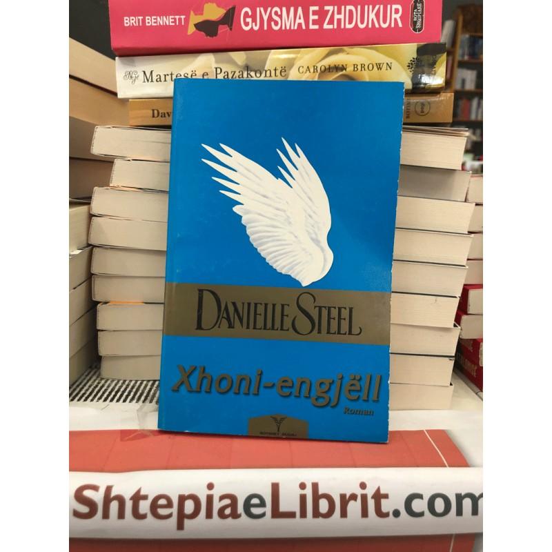 Xhoni-engjëll, Danielle Steel