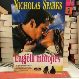 Engjëlli mbrojtës, Nicholas...
