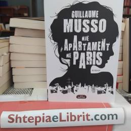 Një apartament në Paris,...