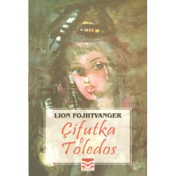 Cifutka e Toledos, Lion Fojhtvanger