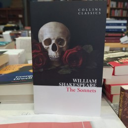 The Sonnets, William...