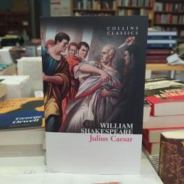 Julius Caesar,  William...