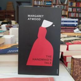 The Handmaid's Tale,...
