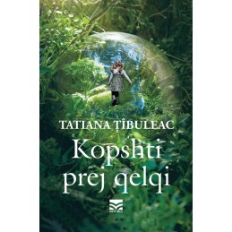 Kopshti prej qelqi, Tatiana...