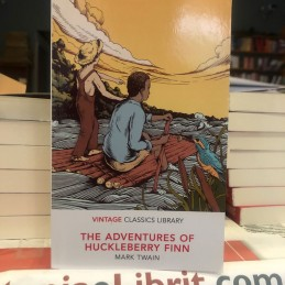 The Adventures of...
