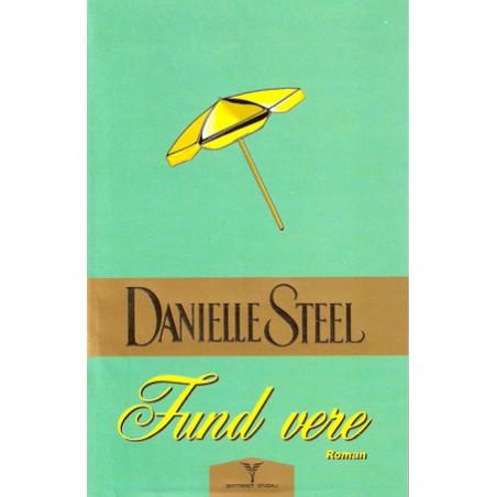 Fund vere, Danielle Steel