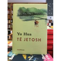 Të jetosh, Yu Hua