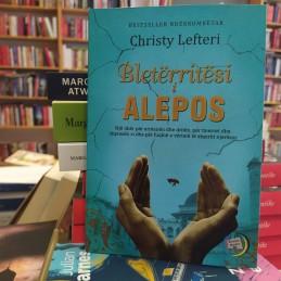 Bletërritësi i Alepos,...