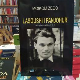 Lasgushi i Panjohur, Moikom...