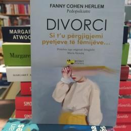 Divorci, Fanny Cohen Herlem