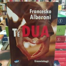 Të dua, Francesko Alberoni