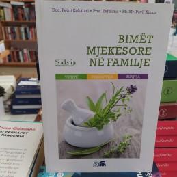 Bimët mjekësore në familje,...
