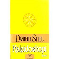 Kaleidoskopi, Danielle Steel