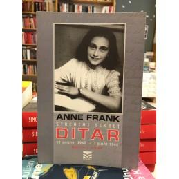 Ditari, Anne Frank